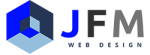 JFM Web Design