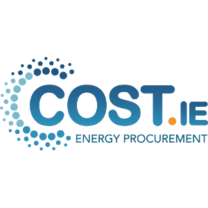 Cost.ie_-JFM
