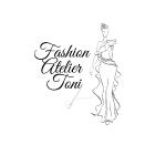 FashionAtelierToni-JFM
