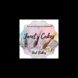 JanetsCakesandBakes1-JFM