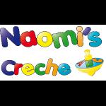 NaomisCreche-JFM