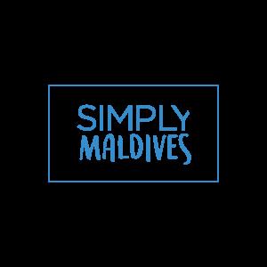 SIMPLY MALDIVES-JFM