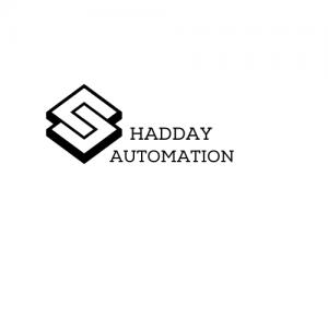 ShaddayAutomation-JFM